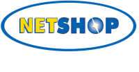 logo2-xwris